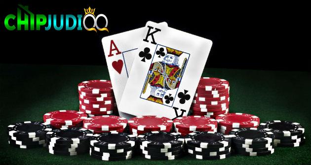 Cara Melakukan Deposit Di Situs Poker Online Terpercaya