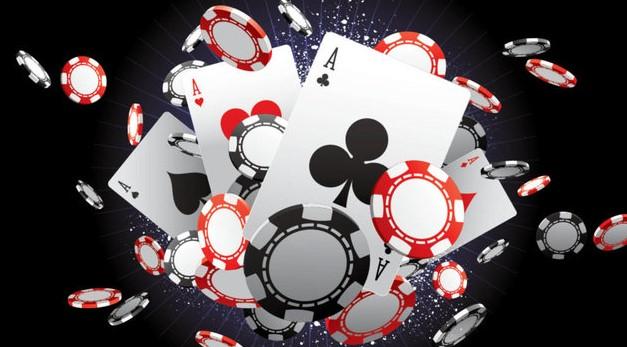 Cara Menghindari Kekalahan Dalam Permainan Poker Online