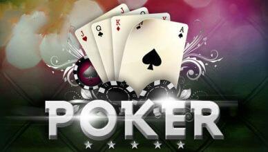 Situs Agen Poker Online Menggunakan Uang Asli Terpercaya
