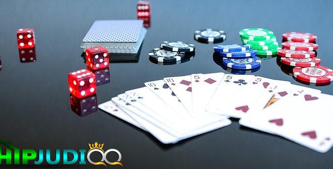 Cara Ampuh Bermain Situs Judi Poker Online Terpercaya