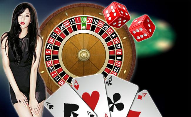 3 Cara Memenangkan Kasino Di Agen Casino Online Indonesia