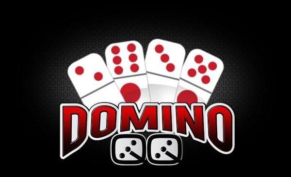 Cara Memilih Agen Domino Online Terpercaya 2019
