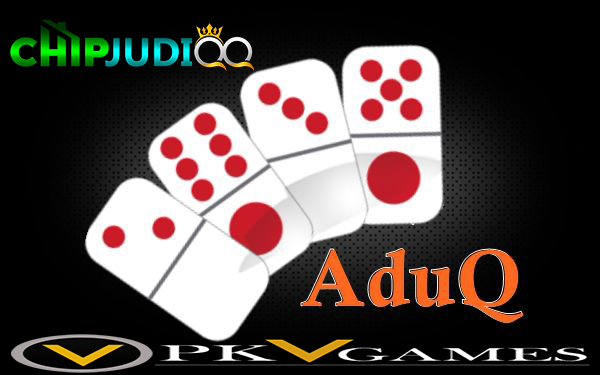 Keuntungan Menang Bermain Adu Q Online Poker V Games