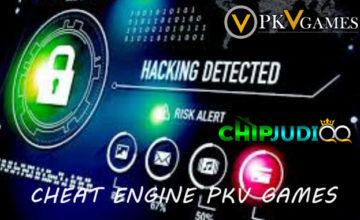Hack Poker Online PKV Games Terbaru