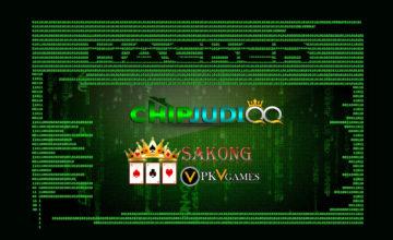 ID PRO PKVGames Online Mendapatkan Jackpot Sakong AAA