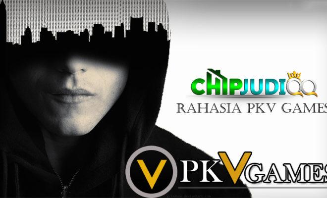 Rahasia PKV Games Yang Wajib Anda Ketahui Dan Pahami