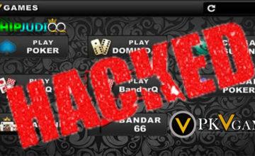 Cara Hack Poker Online PKV Games Untuk Mendapatkan Kemenangan